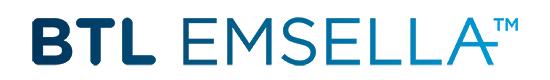 Logo Emsella